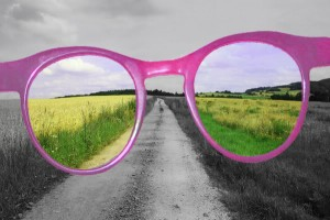 look_through_pink_glasses_by_caddyc