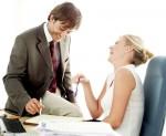флирт в бизнеса (2)